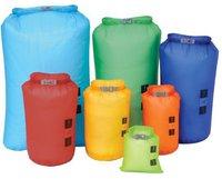 Exped Fold Drybag UL (1 L)