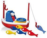 Ambitoys Fischerboot