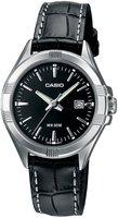 Casio Collection (LTP-1308L-1AVEF)