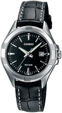 Casio Collection (LTP-1308L-1AVEF)