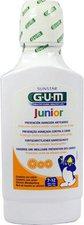 John O. Butler Gum Junior Mundspülung (7-12 Jahre)