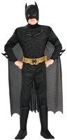 Rubies Batmankostüm (882210)