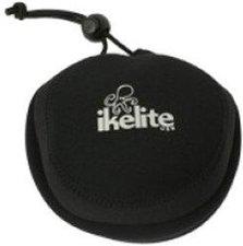 Ikelite 0200.1