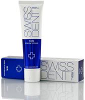 Swissdent Pure White Zahncreme (100 ml)
