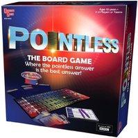 University Games P204633