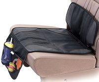 Munchkin Autositzschutzmatte