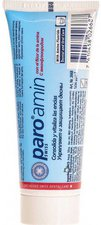 Paro Amin Zahnpasta 1250ppm Fluorid (75 ml)
