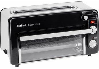 Tefal Toast 'n Grill A 12 (TL 6008)