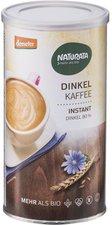 Naturata Dinkelkaffee Classic Instant (75 g)