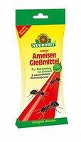 Neudorff Loxiran Ameisen- Gießmittel
