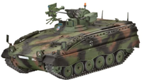 Revell Marder 1 A3 (03113)