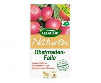 Celaflor Naturen Obstmaden-Falle