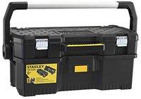 Stanley Werkzeugtrage FatMax 1-97-506