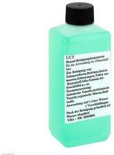 Deflogrip UCS Prothesenreinigungskonzentrat (250 ml)