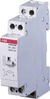 ABB Stotz Striebel & John Installationsrelais E259R10-12