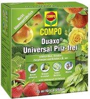 Compo Duaxo Universal Pilz-frei 75 ml