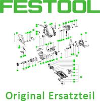 Festool C 12 Li 1,5 Set (564363)