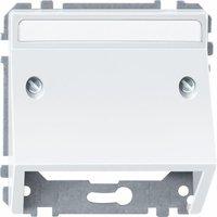 Merten Schrägauslass (464319)
