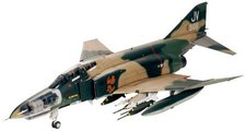 Tamiya McDonnell Douglas F-4E Phantom II - Produktionsbeginn (60310)