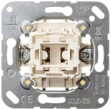 Jung Wippschalter 10 AX 250 V (507 U)
