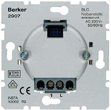 Berker BLC Nebenstelle (2907)