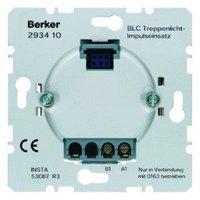 Berker BLC Treppenlicht-Impulseinsatz (293410)
