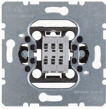 Berker Sensoreinsatz (75941001)