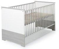 Schardt Kinderbett Eco