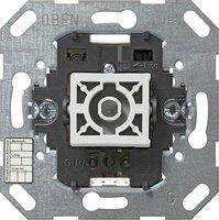 Gira Instabus KNX/EIB Taster-Busankoppler (018100)