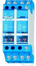 Eltako Stromstoßschalter XS12-220-12V DC
