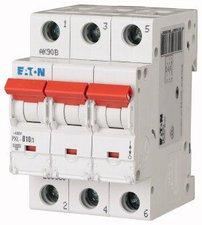 Moeller Leitungsschutzschalter PXL-B10/3