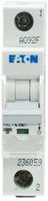 Moeller Leitungsschutzschalter PXL-C16/1