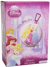 Mondo Disney Princess Hüpfball 45 cm (6810)