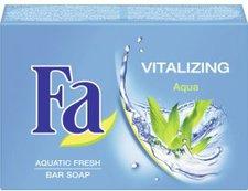 Fa Vitalizing Aqua Seife