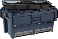 Raaco Compact-Werkzeugkoffer 47 (136600)