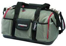 C.K. Tools Mini-Tasche MA2627