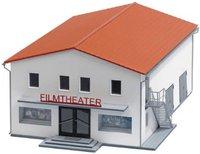 Busch Filmtheater (1431)