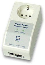 Gude Expert Power Control 1100