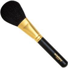 Sisley Cosmetic Puderpinsel