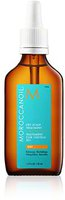 Moroccanoil Dry-No-More Scalp Treatment (45 ml)