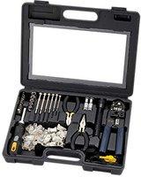 Hobbes PC Werkzeugkoffer