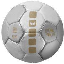 Erima Handball Heavy Training 600