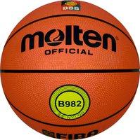 Molten Basketball B982 D