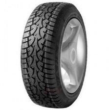 Fortuna Tyres Winter Challenger 205/65 R16 107R