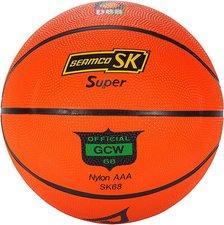 Seamco Basketball Super K78