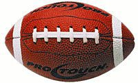 Pro- Touch American Football Mini