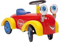 Baghera Speedster Neuer Booxi