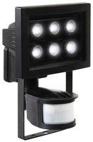 Ranex XQ-LITE LED-Sensorstrahler (XQ-1010)
