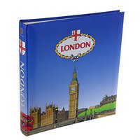 Henzo London