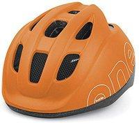 Bobike Kinder Fahrrad-Helm